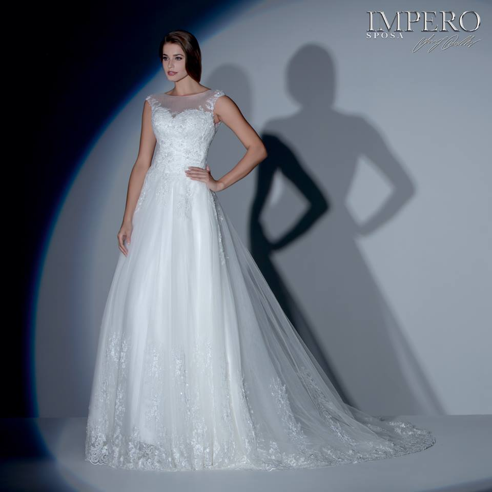 c5db8fc18b0d Click to enlarge image IMPERO COUTURE SPOSA 2018 ALBA.jpg ...