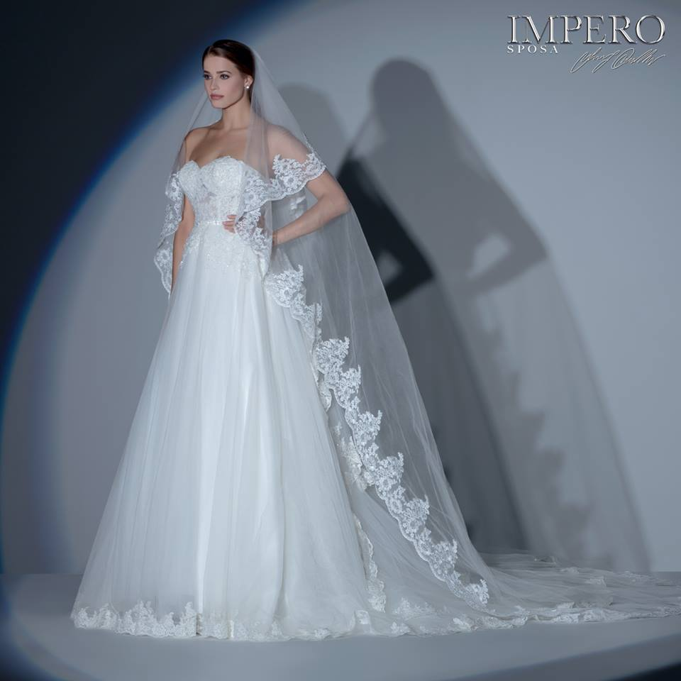 6fcf3b63b489 ... Click to enlarge image IMPERO COUTURE SPOSA 2018 ATENE.jpg ...